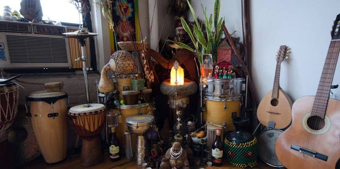 Real Voodoo Love Spells That Really Work By Love Spell Master Dr Ukusa